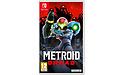 Metroid: Dread (Nintendo Switch)