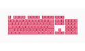 Corsair PBT Double-shot Pro Keycaps Rogue Pink