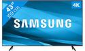 Samsung UE43TU7040