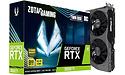 Zotac GeForce RTX 3060 Ti Twin Edge OC 8GB (LHR)