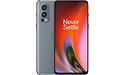 OnePlus Nord 2 5G 256GB Grey