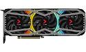 PNY GeForce RTX 3070 XLR8 Gaming Revel 8GB (LHR)