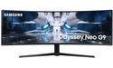 Samsung Odyssey G9 Neo LS49AG950N