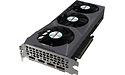 Gigabyte Radeon RX 6600 XT Eagle 8GB