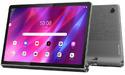 Lenovo Yoga Tab 11 256GB Grey