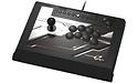 Hori Fighting Stick Xbox Series X/Xbox One/PC