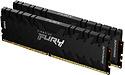 Kingston Fury Renegade Black 16GB DDR4-5333 CL20 kit