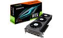 Gigabyte GeForce RTX 3070 Eagle OC 8GB V2