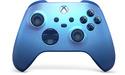 Microsoft Xbox Wireless Controller Aqua Shift Special Edition