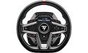 Thrustmaster T248 Racing Wheel Black (PS5)