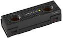 Corsair MP600 Pro XT Hydro X Edition 4TB