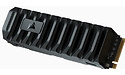 Corsair MP600 Pro XT 2TB