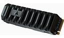Corsair MP600 Pro XT 1TB
