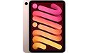 Apple iPad Mini 2021 WiFi 64GB Pink