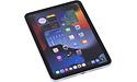 Apple iPad Mini 2021 WiFi + Cellular 256GB Purple