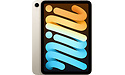Apple iPad Mini 2021 WiFi 64GB Beige