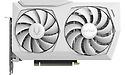 Zotac GeForce RTX 3060 Ti AMP! White 8GB (LHR)
