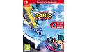 Team Sonic Racing 30th Anniversary Edition (Nintendo Switch)