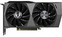 Zotac GeForce RTX 3060 Ti Gaming Twin Edge 8GB (LHR)