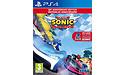 Team Sonic Racing 30th Anniversary Edition (PlayStation 4)