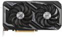 Asus RoG Strix Radeon RX 6600 XT OC Gaming 8GB