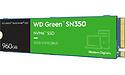 Western Digital WD Green SN350 960GB (M.2 2280)