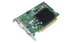 Nvidia GeForce 6200 TurboCache