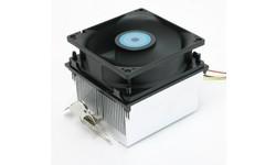 Cooler Master DK8-8I32A-99