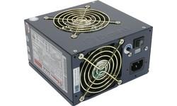 Enermax Noisetaker V2 600W