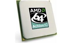 AMD Athlon 64 X2 4600+ AM2