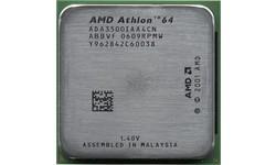 AMD Athlon 64 3500+ AM2