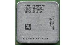 AMD Sempron 3400+ AM2