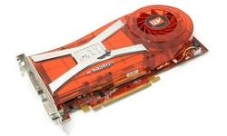 ATI Radeon X1950 XTX Crossfire