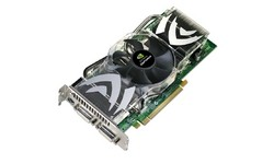 Nvidia GeForce 7900 GTO
