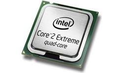 Intel Core 2 Extreme QX6700