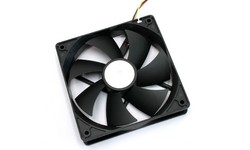 Cooler Master Ultra Silent 120mm
