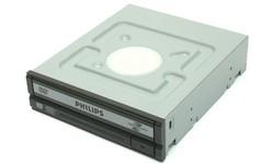 Philips SPD6003BD