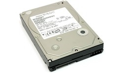 Hitachi Deskstar T7K500 320GB