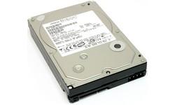 Hitachi Deskstar T7K500 500GB
