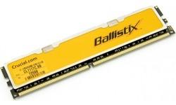 Crucial Ballistix 2GB DDR2-1000 kit