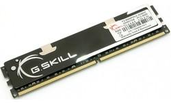 G.Skill 2GB DDR2-1000 kit