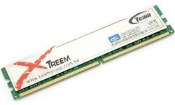 Team Xtreem 2GB DDR2-800 kit