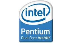 Intel Pentium Dual-Core E2160 Boxed
