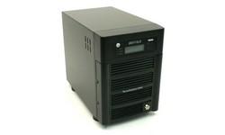 Buffalo TeraStation Pro II 2TB