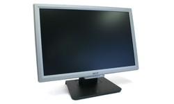 Acer AL2416WB