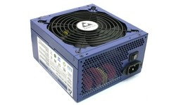 Chieftec Turbo 850W