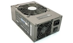 High Power HPC-1200-G14C