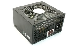High Power HPC-560-A12C