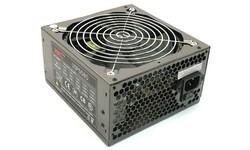 HKC USP-5580