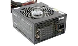 Zalman ZM750-HP 750W